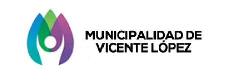 logo_vicente_lowres