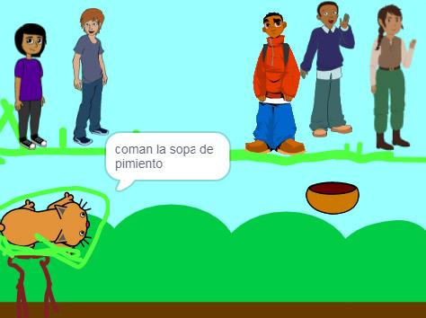 chicos.net