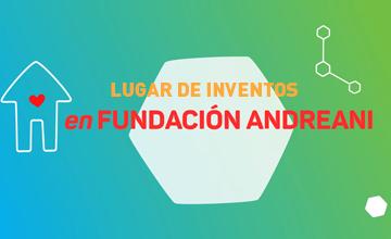 Fundación Andreani
