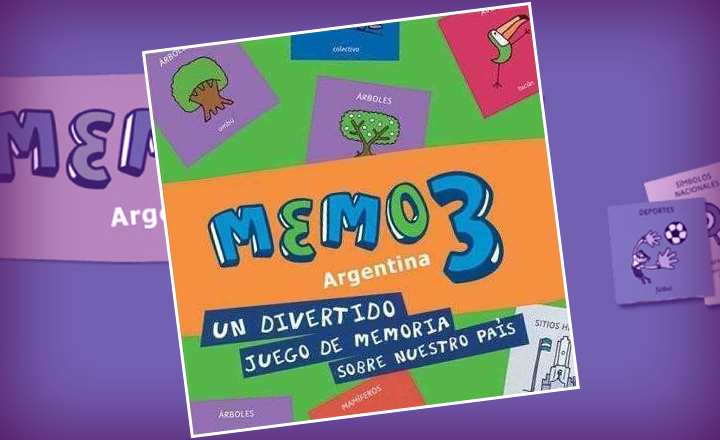 juego_memo3