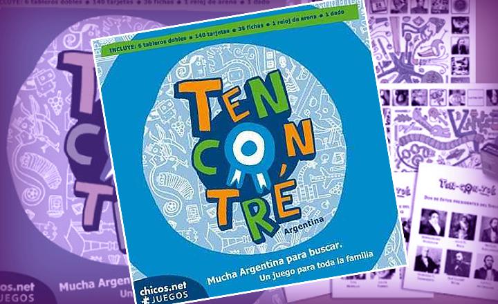 juego_tencontre