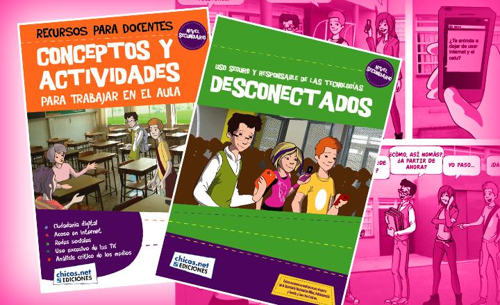 kit_desconectados