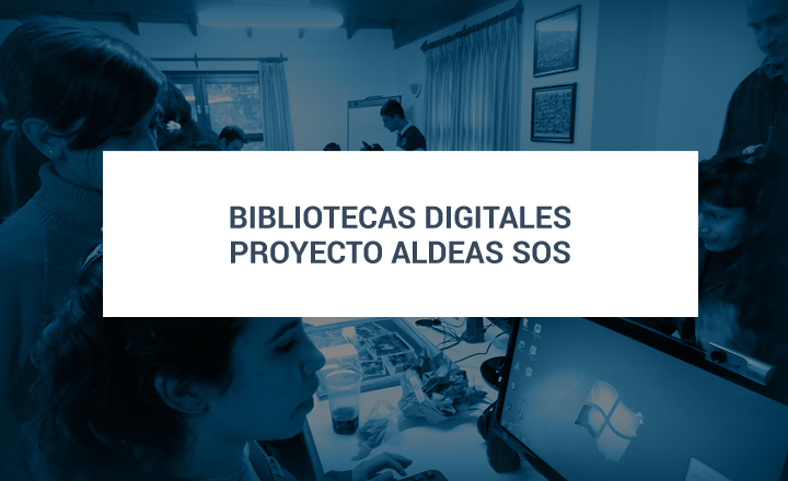 prog_aldeasos
