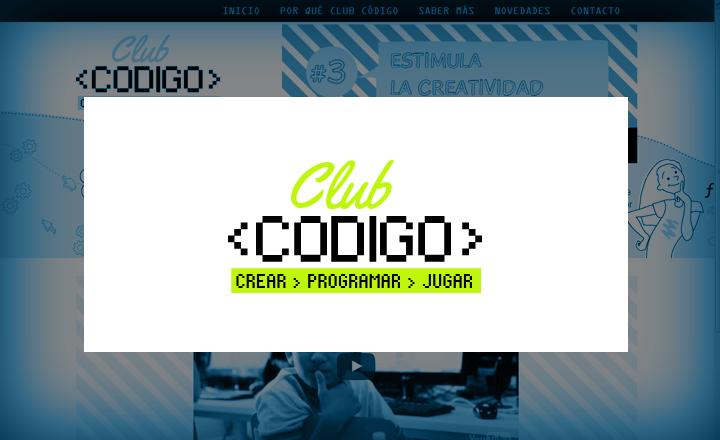 prog_clubcodigo