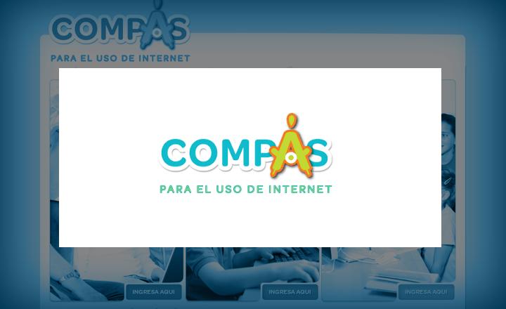 prog_compas