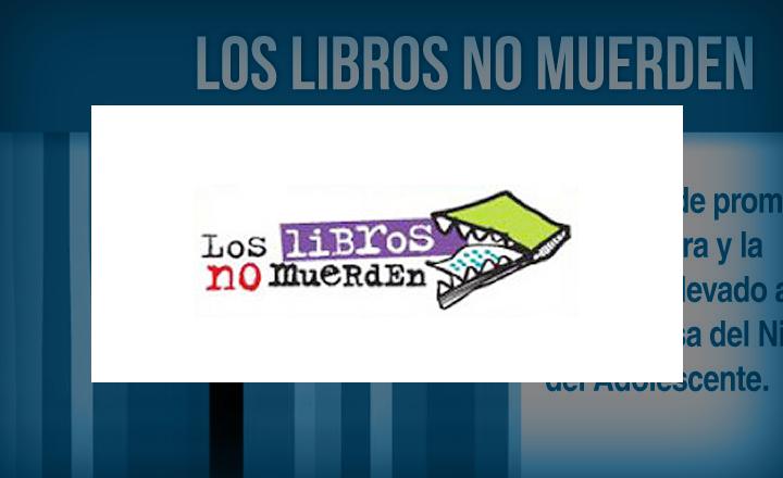 prog_librosnomuerden