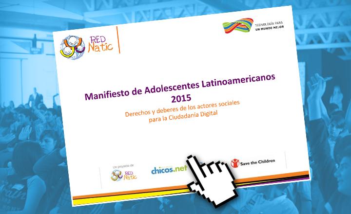 rec_manifiesto2015