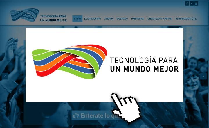 prog_encuentro2015