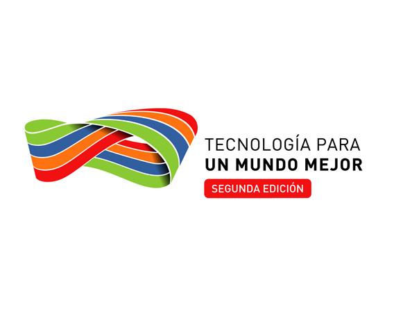 encuentro_logo