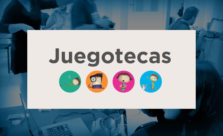 prog_juegoteca
