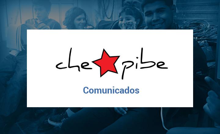 chepibe_comunicados