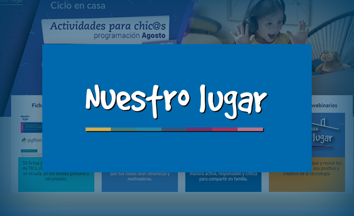 prog_nuestrolugar