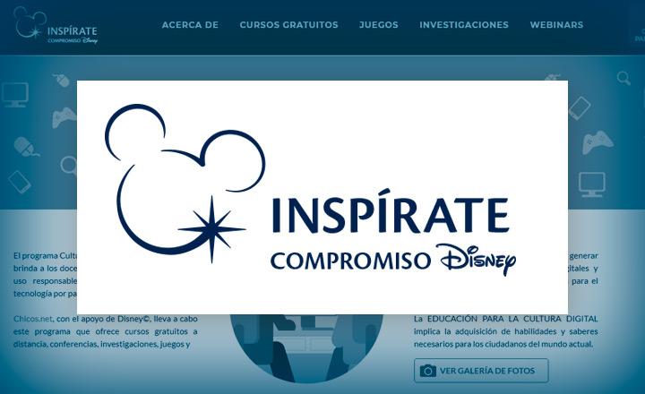 programa_encurso_cultura-digital