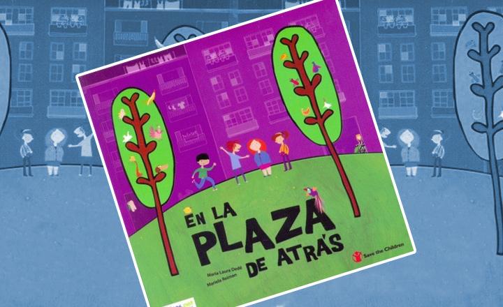 plaza_de_atras