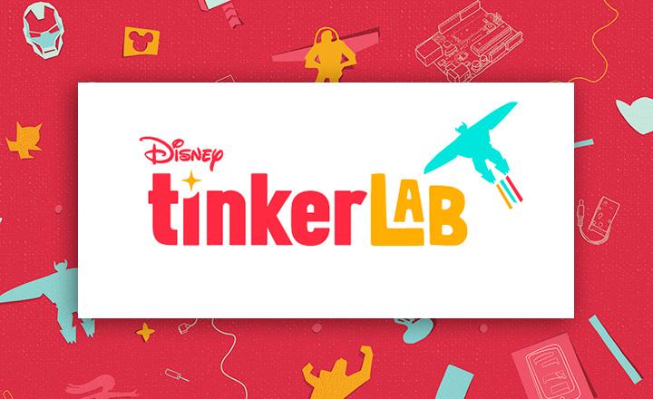 prog_tinkerlab