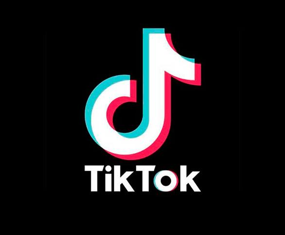 destacado_tiktok